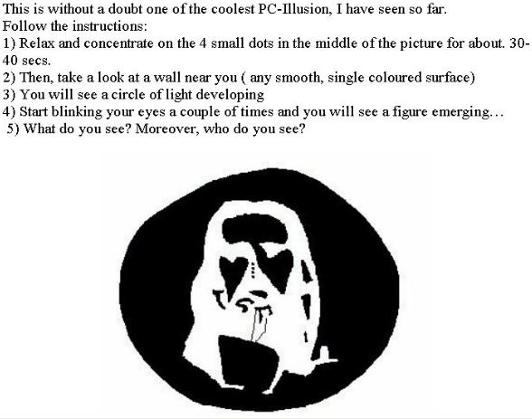 illusion1.png