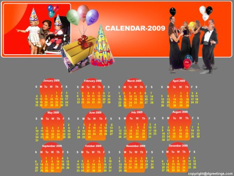 new-years-2009-calendar-2