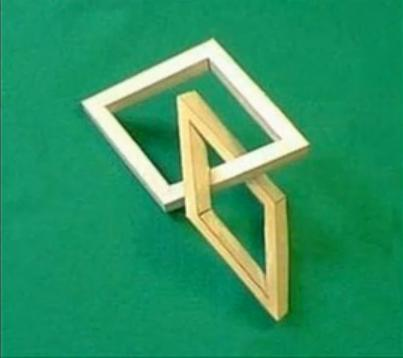 impossible illusion2