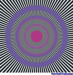 optical-illusions-08