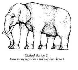 opticalill