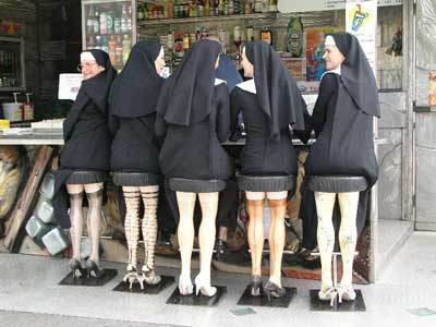 sexy-nuns-illusion