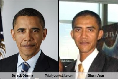 barack-obama-totally-looks-like-ilham-anas