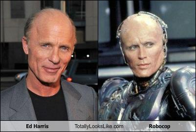 ed-harris-totally-looks-like-robocop