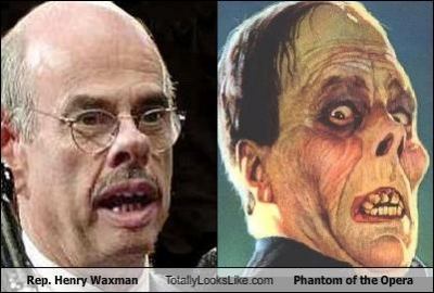 henry-waxman-totally-looks-like-phantom-of-the-opera
