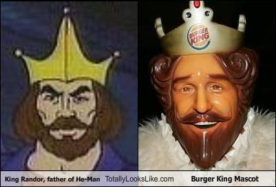 king-randor-totally-looks-like-burger-king