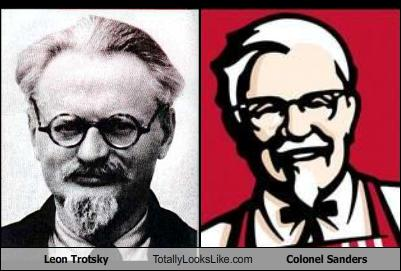 leon-trotsky-totally-looks-like-colonel-sanders