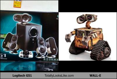 logitech-g51-totally-looks-like-wall-e