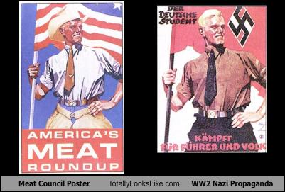 meat-council-poster-totally-looks-like-ww2-nazi-propaganda
