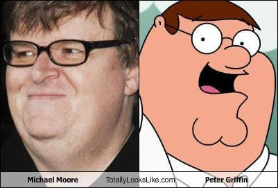 michael-moore-totally-looks-like-peter-griffin