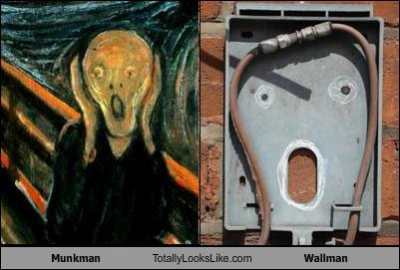 munchman-totally-looks-like-wallman