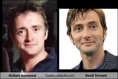richard-hammond-totally-looks-like-david-tennant