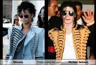 rihanna-totally-looks-like-michael-jackson