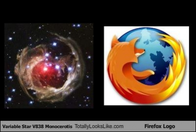 variable-star-v838-monocertois-totally-looks-like-firefox-logo
