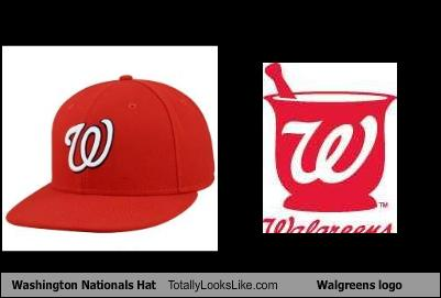 washington-nationals-hat-totally-looks-like-walgreens-logo